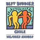 Best Buddies Chile